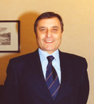 Giuseppe Locantore MGA System